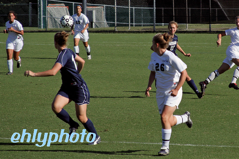 2007 09 15 MessiahWSoccer 182_edited-1