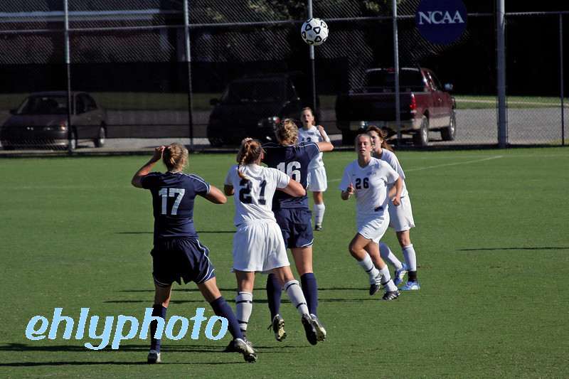 2007 09 15 MessiahWSoccer 178_edited-1