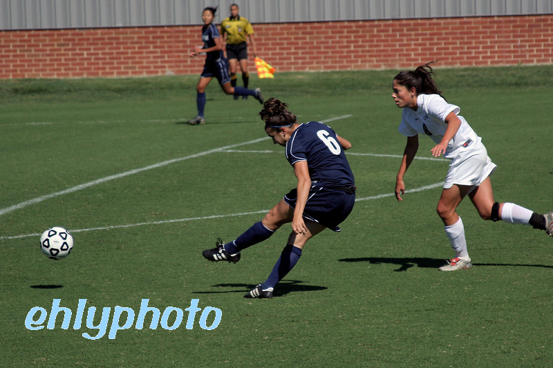 2007 09 15 MessiahWSoccer 023_edited-1