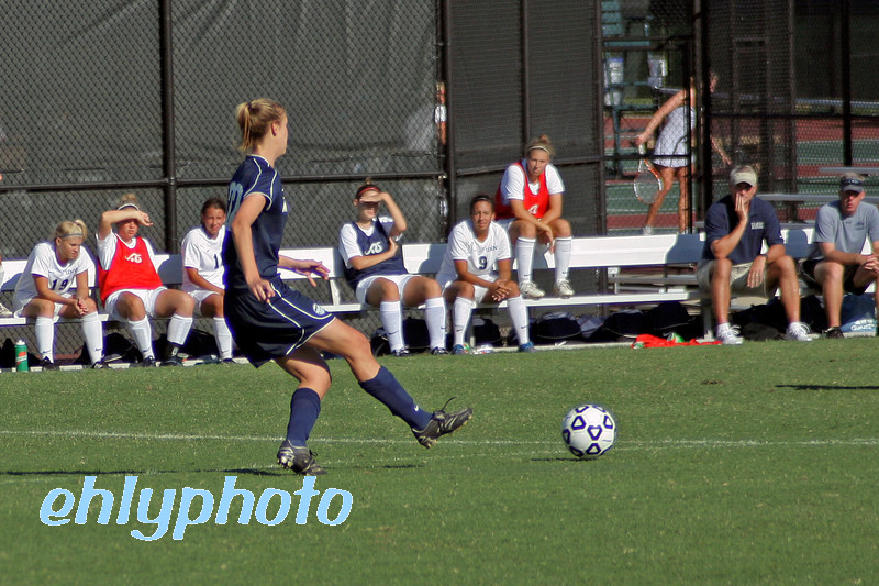 2007 09 15 MessiahWSoccer 200_edited-1