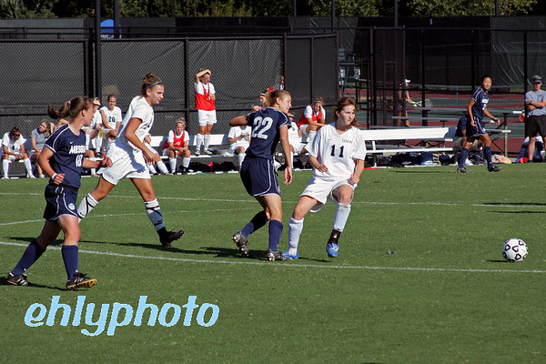 2007 09 15 MessiahWSoccer 189_edited-1