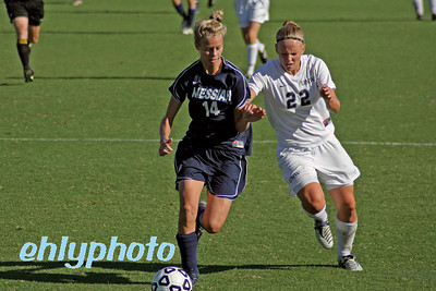 2007 09 15 MessiahWSoccer 239_edited-1