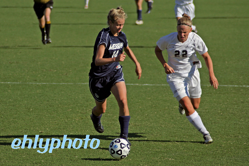 2007 09 15 MessiahWSoccer 238_edited-1