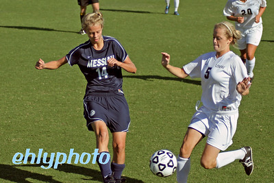 2007 09 15 MessiahWSoccer 222_edited-1