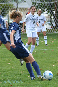 MessiahWSoccer_1425