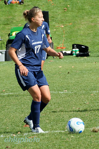 MessiahWSoccer_1480