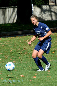 MessiahWSoccer_1444
