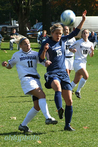 MessiahWSoccer_1402