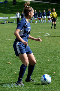 MessiahWSoccer_1420