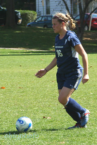 MessiahWSoccer_1409