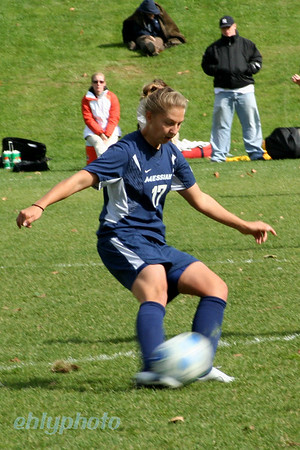 MessiahWSoccer_1481