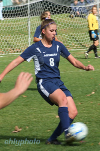 MessiahWSoccer_1430
