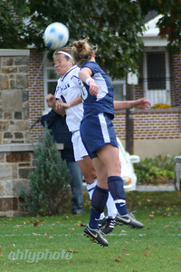 MessiahWSoccer_1439