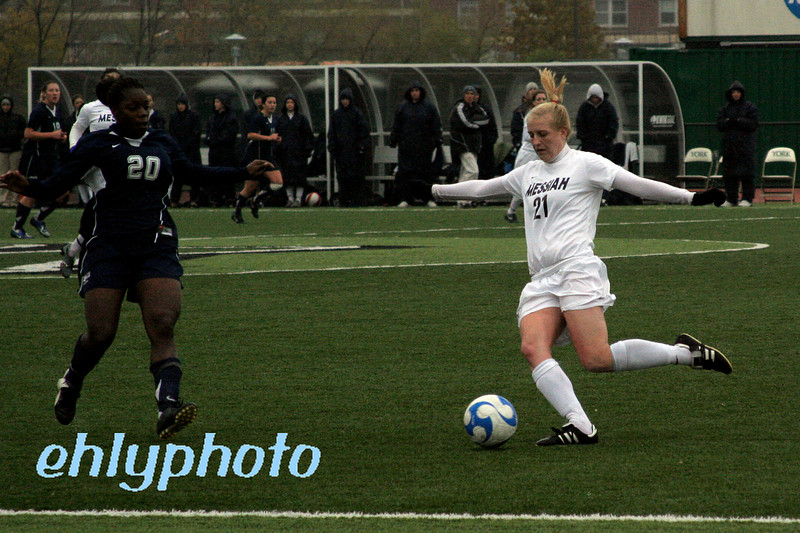 2007 11 18MessiahWSoccer 107_edited-1
