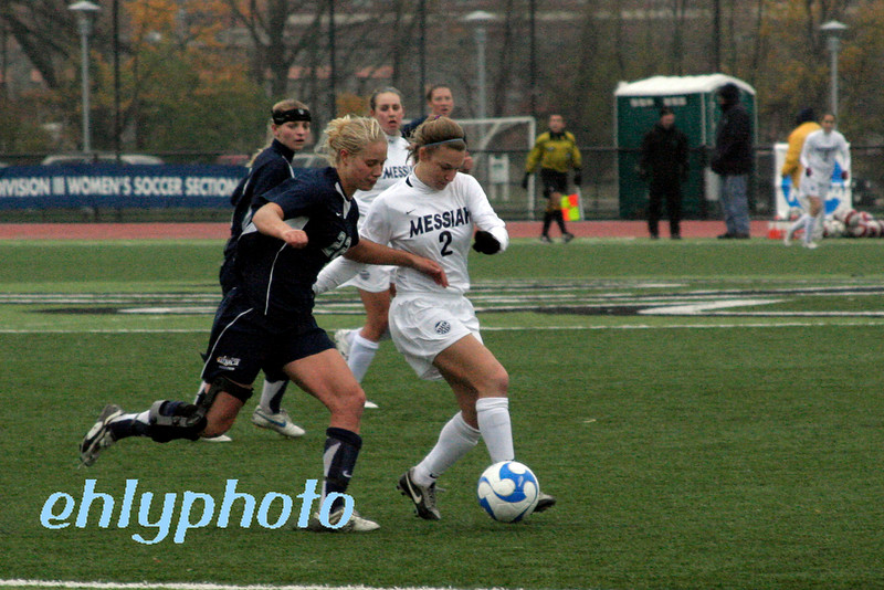 2007 11 18MessiahWSoccer 121_edited-1
