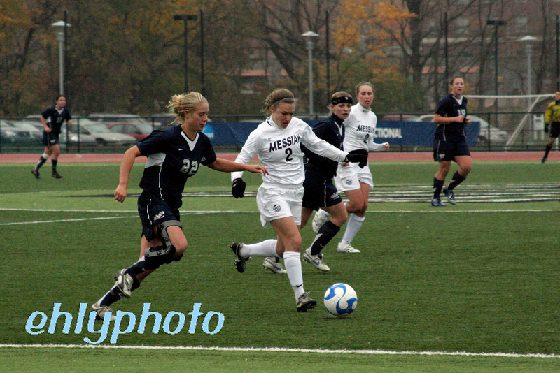 2007 11 18MessiahWSoccer 120_edited-1