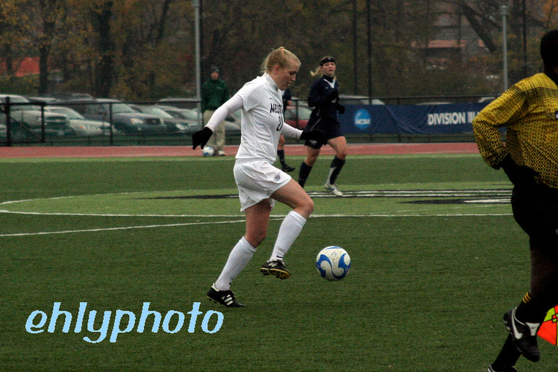 2007 11 18MessiahWSoccer 099_edited-1