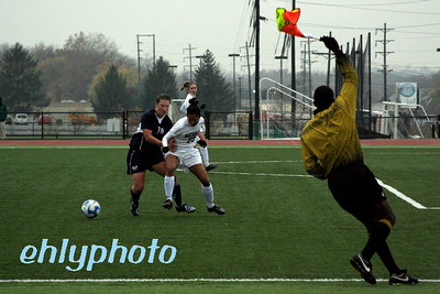 2007 11 18MessiahWSoccer 104_edited-1