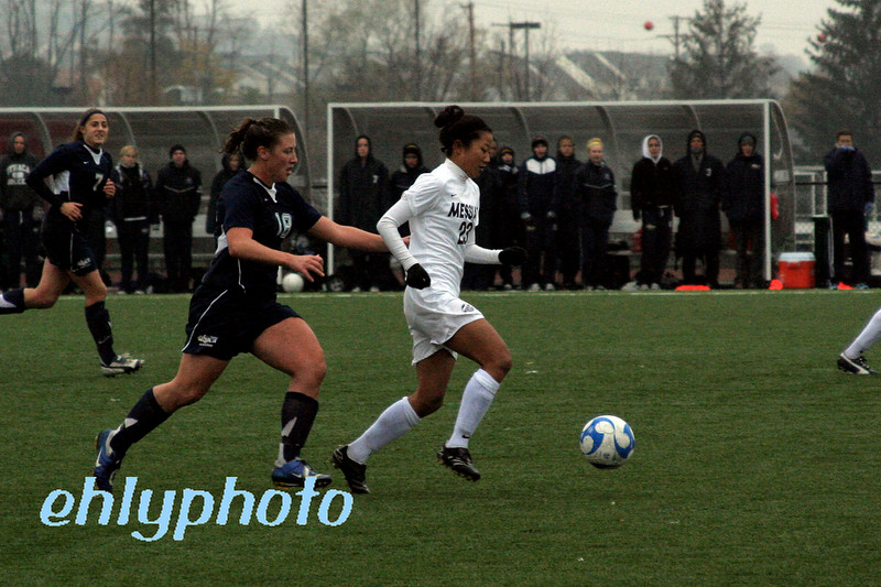 2007 11 18MessiahWSoccer 102_edited-1