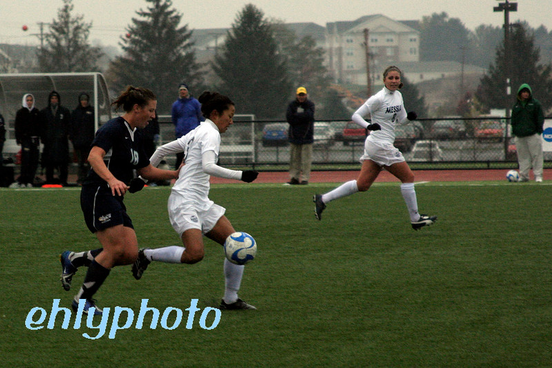 2007 11 18MessiahWSoccer 103_edited-1