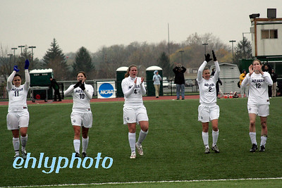 2007 11 18MessiahWSoccer 136_edited-1