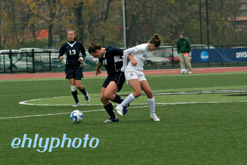 2007 11 18MessiahWSoccer 085_edited-1