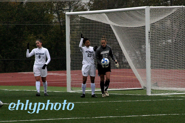 2007 11 18MessiahWSoccer 116_edited-1