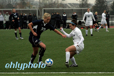 2007 11 18MessiahWSoccer 130_edited-1