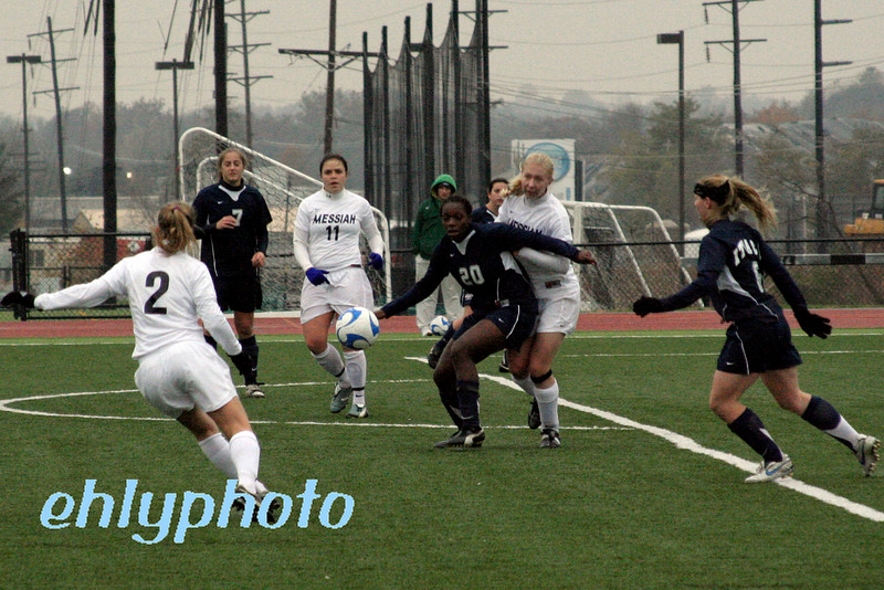 2007 11 18MessiahWSoccer 125_edited-1