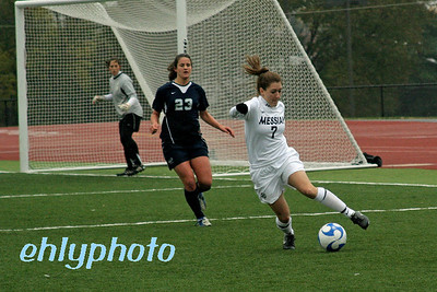 2007 11 18MessiahWSoccer 054_edited-1