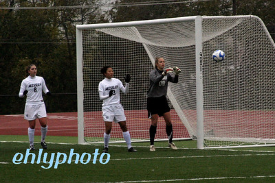 2007 11 18MessiahWSoccer 114_edited-1