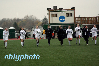 2007 11 18MessiahWSoccer 134_edited-1