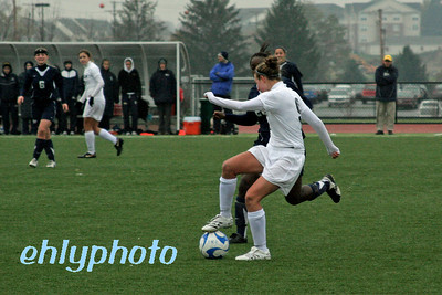 2007 11 18MessiahWSoccer 096_edited-1
