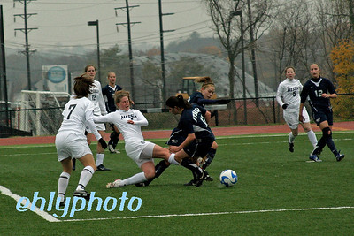 2007 11 18MessiahWSoccer 053_edited-1