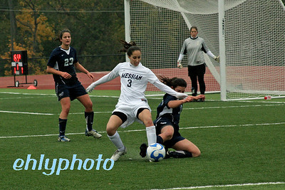 2007 11 18MessiahWSoccer 038_edited-1