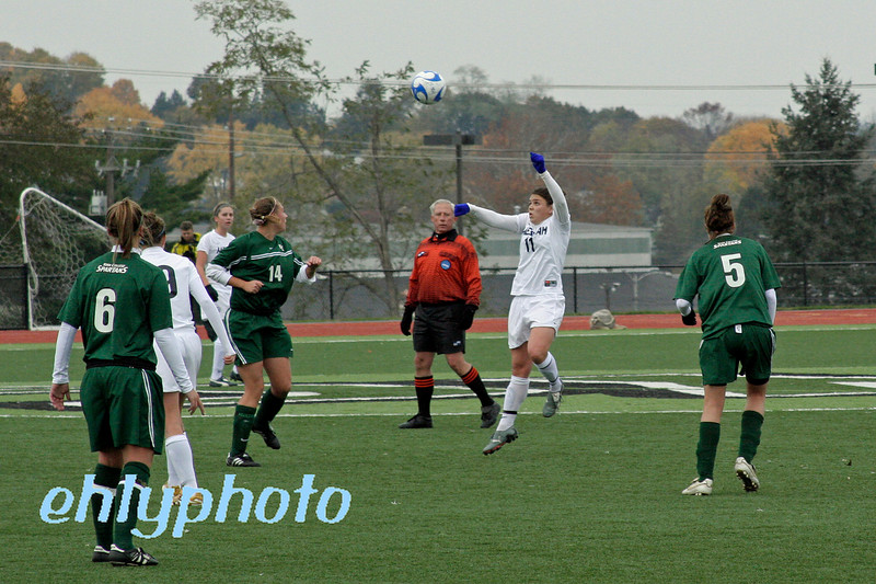2007 11 17 MessiahWSoccer 029_edited-1