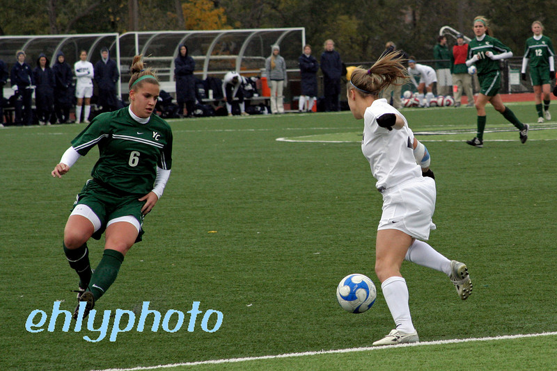 2007 11 17 MessiahWSoccer 045_edited-1