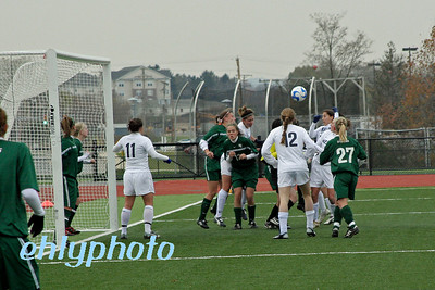 2007 11 17 MessiahWSoccer 034_edited-1