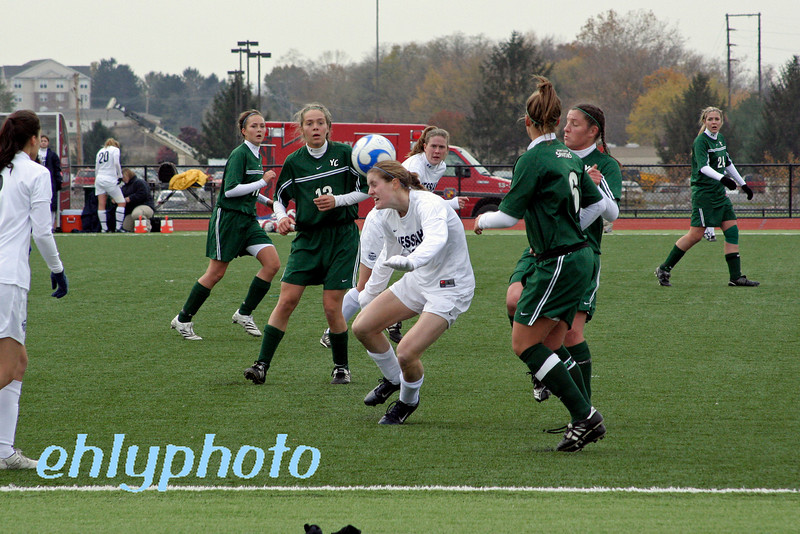 2007 11 17 MessiahWSoccer 060_edited-1