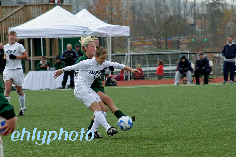 2007 11 17 MessiahWSoccer 089_edited-1