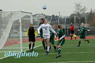2007 11 17 MessiahWSoccer 022_edited-1