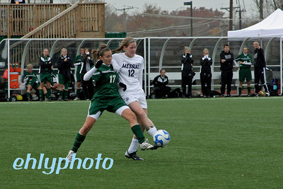 2007 11 17 MessiahWSoccer 050_edited-1