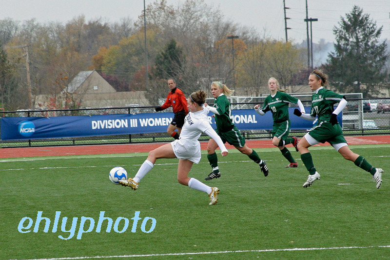 2007 11 17 MessiahWSoccer 019_edited-1