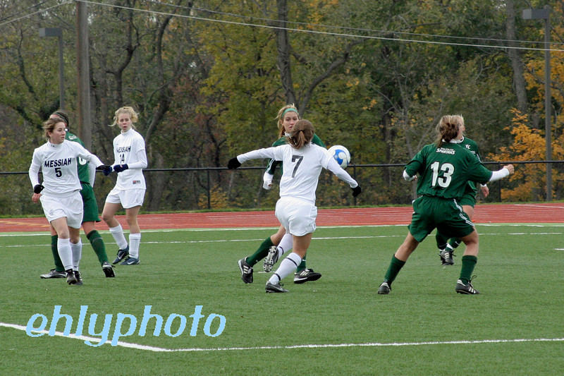 2007 11 17 MessiahWSoccer 074_edited-1