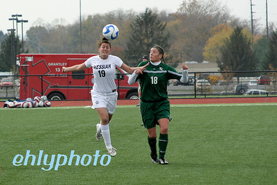 2007 11 17 MessiahWSoccer 090_edited-1