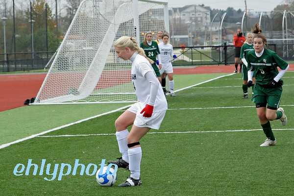 2007 11 17 MessiahWSoccer 011_edited-1