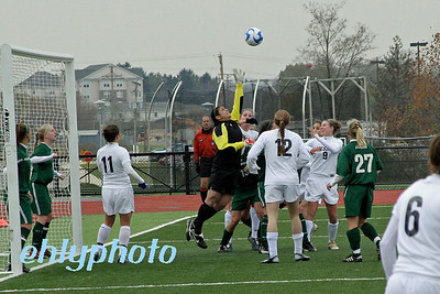 2007 11 17 MessiahWSoccer 035_edited-1