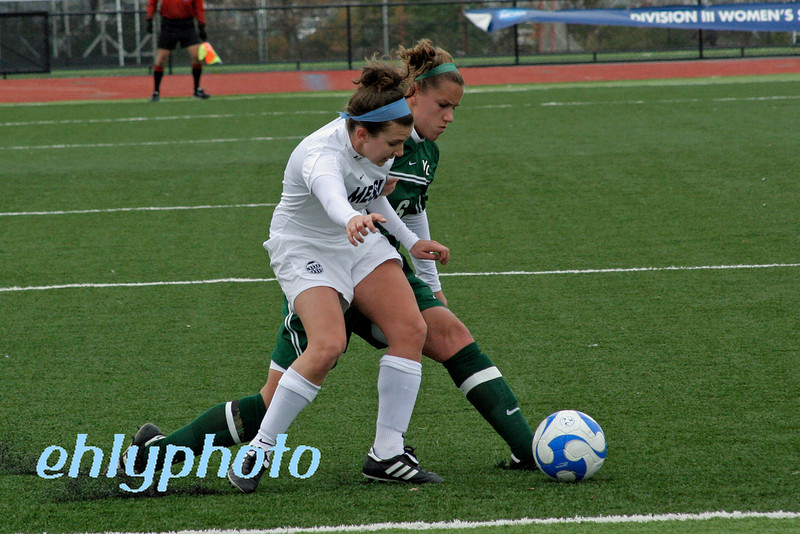2007 11 17 MessiahWSoccer 042_edited-1