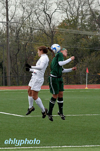2007 11 17 MessiahWSoccer 055_edited-1