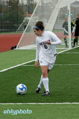 2007 11 17 MessiahWSoccer 033_edited-1